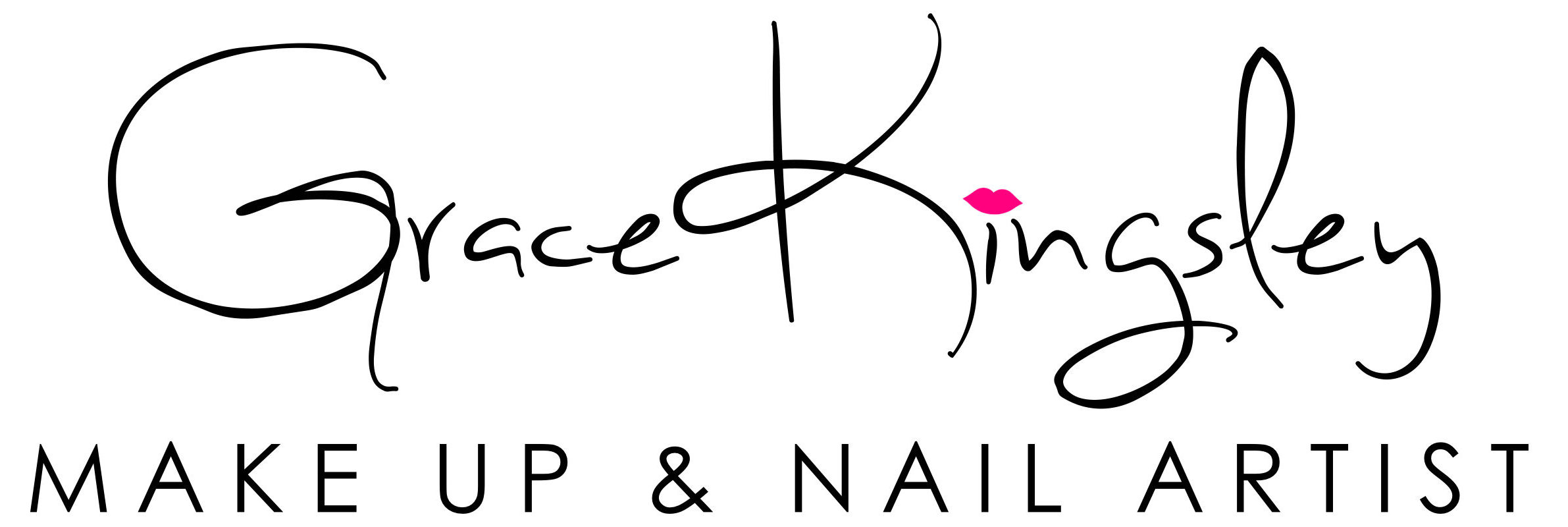 Grace Kingsley Bridal Make Up Artist Bristol